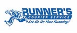 Runner's Courier Service