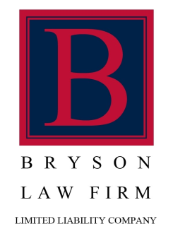 Bryson Law Firm, LLC