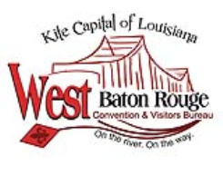 West Baton Rouge Convention & Visitors Bureau