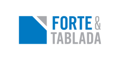 Forte and Tablada, Inc.