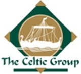 The Celtic Group
